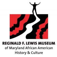 http://www.rflewismuseum.org/