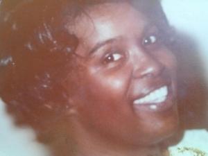 Florence Whitehead Huzzey (November 24, 1946 - April 23, 2013)