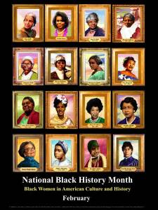 http://www.kulturekritic.com/wp-content/uploads/2013/02/05/black-history-month-11.jpg