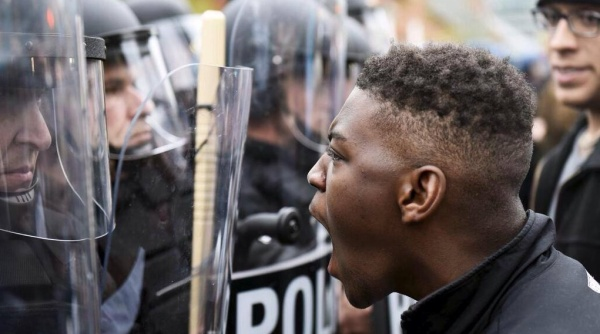 baltimore-riots-1