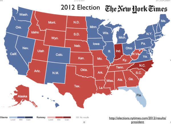 2012-us-presidential-election-map