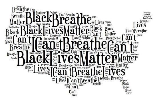 blacklivesmatter_and_icantbreathe