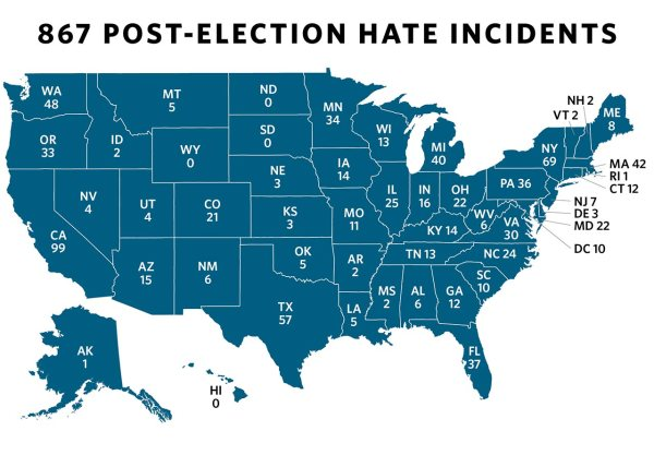 com_hate-incidents-report_hate-count-map