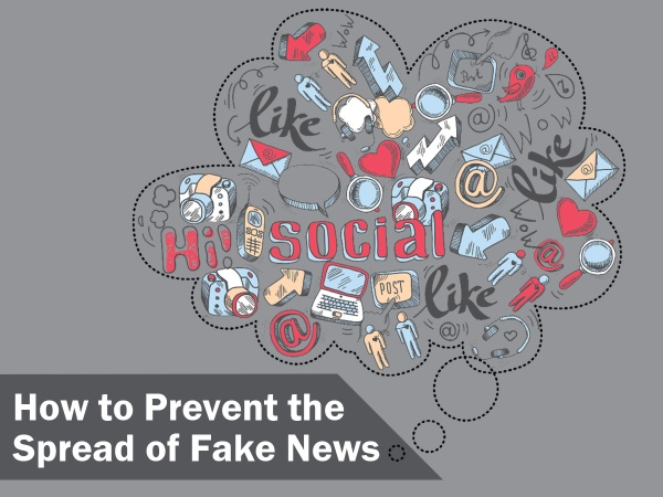how-to-prevent-fake-news