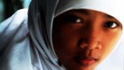 muslim-2-jpg_5939337_ver1-0