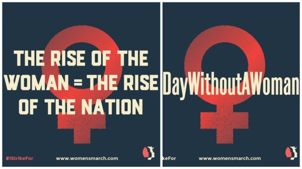 day-without-a-woman